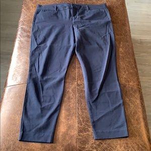 Old Navy slacks